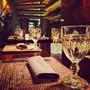 Ресторан Бараshка
