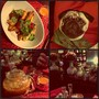 Бар-ресторан Китайская грамота