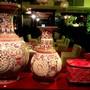 фото Бар-ресторан Китайская грамота 5