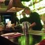 фото Бар-ресторан Китайская грамота 2