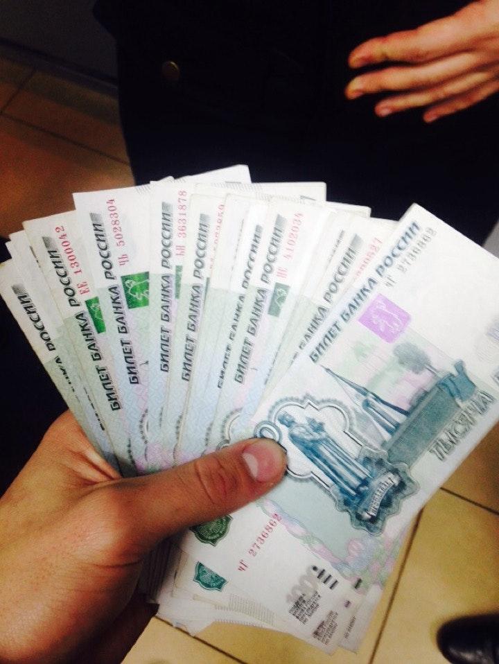банк втб 24 в пушкине спб часы работы карта метро москвы 2020 года с новыми станциями с расчетом времени распечатать
