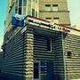 Банк ВТБ 24