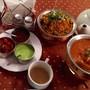 Ресторан Devi Cafe