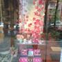 Магазин косметики L`Occitane