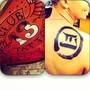 Тату-салон Club Tattoo 13