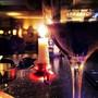 Ресторан Bora Bora Cafe