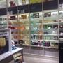 Магазин косметики The Body Shop