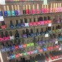 Магазин косметики и бытовой химии ЮниТон