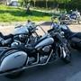 Мотомагазин Biker136