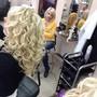 Салон-парикмахерская Инь-Янь