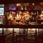 Пивной ресторан Дубинин