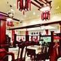 Китайский ресторан Дружба