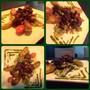 Ресторан Ivanoff
