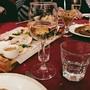 фото Ресторан Русское подворье 4