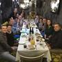 фото Ресторан Русское подворье 3