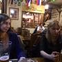 фото Ресторан BierШтольц 2