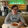 фото Итальянский ресторан Probka на Цветном 7