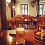 Ресторан немецкой кухни Бюргер