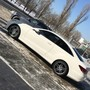 фото Автоцентр BMW 2