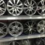 Магазин шин и дисков Michelin