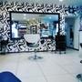 Салон красоты VIVA