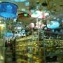 Универсальный магазин Блеск