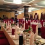 Ресторан Сказка Востока