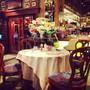 Ресторан Ностальжи