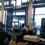 фото Автоцентр Mercedes-Benz 5