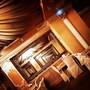 фото Ресторан Галио 8