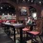 Ресторан-бар Roni