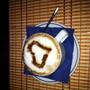 Кафе-бар Радуга
