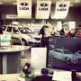 Магазин автозапчастей Диал-Авто