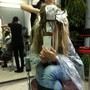 Салон-парикмахерская Софт-Имидж
