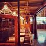 Ресторан Скотина
