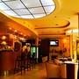 Ресторан-бар Bellezza