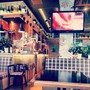 Ресторан La Piola