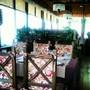 Ресторан Диканька