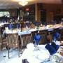 Ресторан Золотая корона