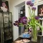 Салон красоты Fashion Look Studio