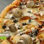 Пиццерия Дот-Пицца