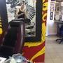 Студия татуировки Black house