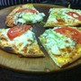 Ёха-пицца