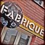 Фабрика красоты Fabrique