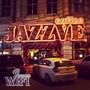 Кофейня Jazzve