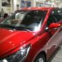 Официальный дилер Hyundai Мотор