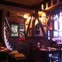 фото Ресторан-бар Бергштайн 1