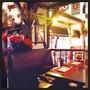 фото Ресторан-бар Бергштайн 7