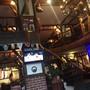 фото Ресторан-бар Бергштайн 4