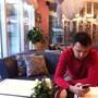 Кафе-бар BarBerry